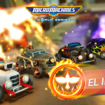 hero_screenshot_hotrod_01