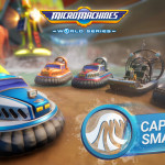 hero_screenshot_hovercraft_01