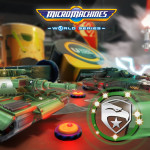 hero_screenshot_mobat_01