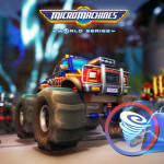 hero_screenshot_monstertruck_01