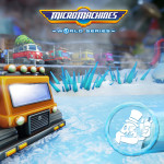 hero_screenshot_snowtracker_01