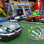 hero_screenshot_spycar_01