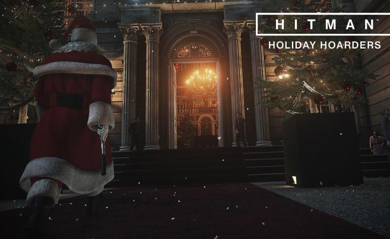 holiday-hoarders-hitman