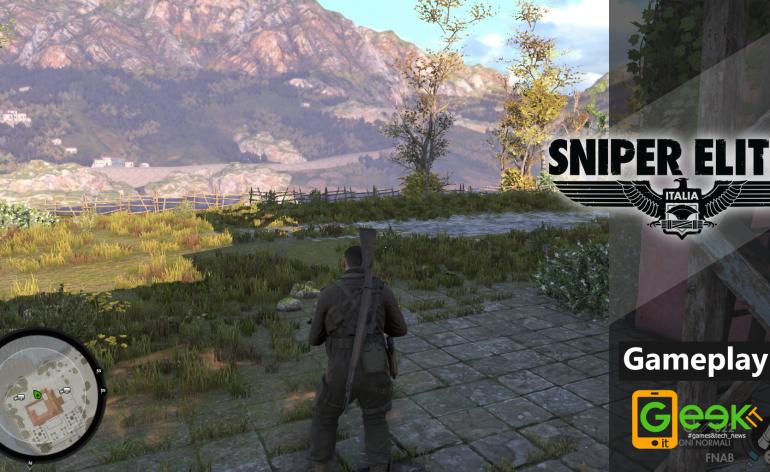 home-gameplay-sniper-elite-4