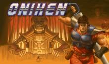 Oniken: Unstoppable Edition arriverà su console il prossimo mese