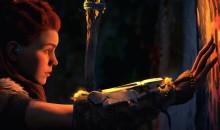 PlayStation 4: per il fine settimana, Horizon Zero Dawn e altri titoli a metà prezzo
