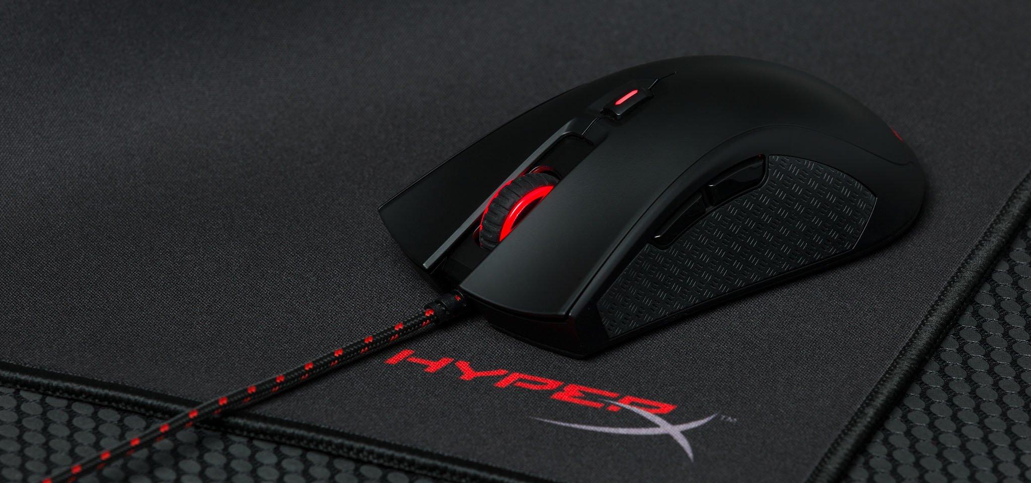 hx-promo-mousepad-furys-mouse-pulsefirefps-bundle-lg