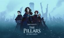 I Pilastri della Terra Libro 2 – Chi sparge tempesta è disponibile per PC