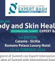 international summit expert bash