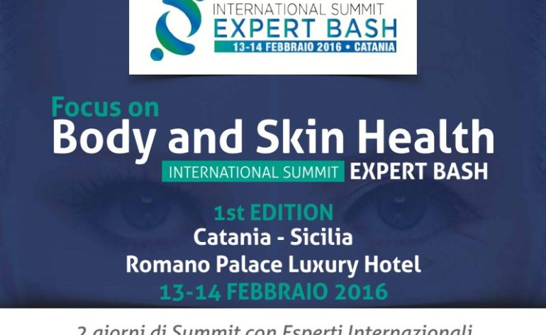 international summit expert bash