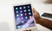 Apple in offerta da Mediaworld: iPad Air 2 e iPhone 4S fino al 12 aprile 2015