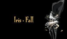 Iris.Fall, l'avventura dark-gotica e puzzle arriva il prossimo 7 dicembre per PC Steam