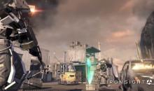 Ironsight: Un nuovo video trailer precede la open beta del FPS in arrivo – Tutte le info