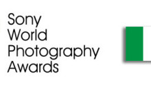L'Italia domina i Sony World Photography Awards 2018 con 3 vincitori e 3 finalisti