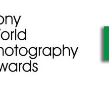 L'Italia domina i Sony World Photography Awards 2018 con 3 vincitori e 3 finalisti