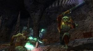 jade empire origin ea bioware_2