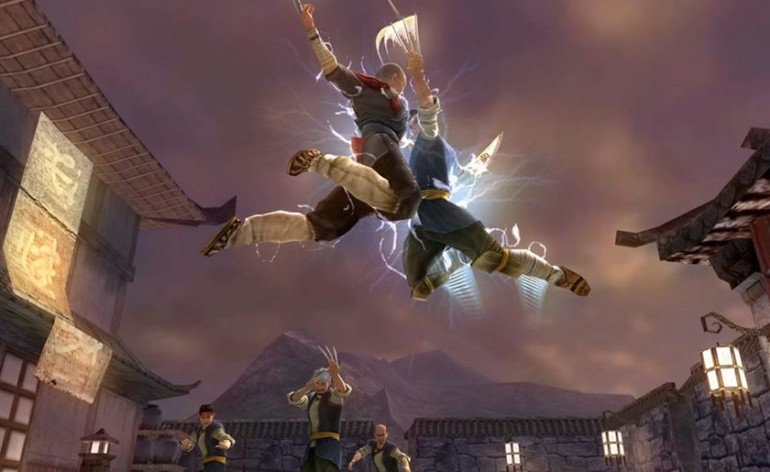 jade empire origin ea bioware_4