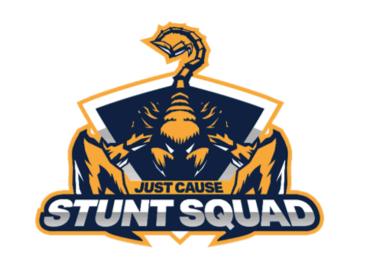 jc stunt squad