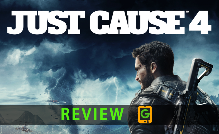 jc4-review