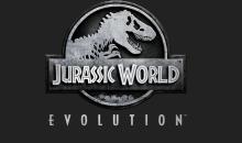 Jurassic World Evolution: Gestire il parco a tema 'Dinosauri', disponibile su PS4, Xbox One e PC