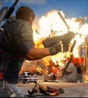 just cause 3 ps store offerta_2