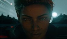 JUST CAUSE 4, la rivale di Rico presentata in un nuovo video