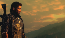 "JUST CAUSE 4 arriva il trailer ""Full Immersion"" in attesa dell'uscita su Xbox One, PC e PS4"