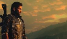 """JUST CAUSE 4 arriva il trailer """"Full Immersion"""" in attesa dell'uscita su Xbox One, PC e PS4"""
