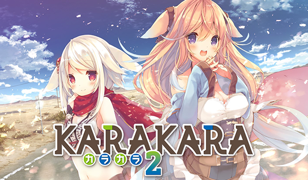 karakara 2