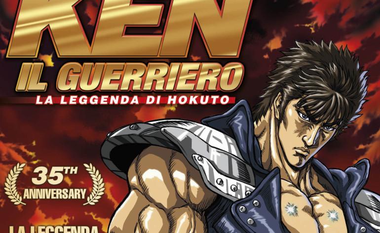 ken-sfondo
