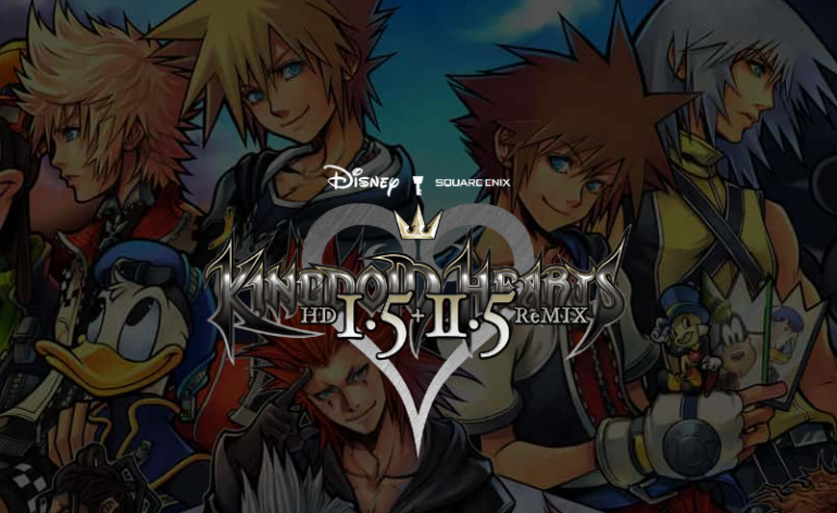 kh1-5_2-5 review