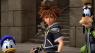 Kingdom Hearts III: I protagonisti della battaglia finale