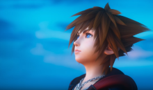 Kingdom Hearts III: Hikaru Utada e Skrillex collaborano per l'Opening Theme