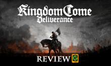 Kingdom Come: Deliverance, La nostra recensione