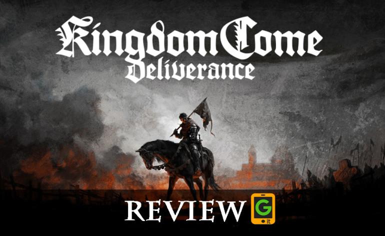 kingdom-come-deliverance-review