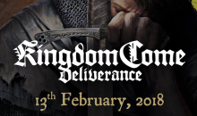 THQ Nordic/Koch Media acquisisce Warhorse Studios, i creatori di Kingdom Come: Deliverance
