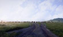 Kingdom Come: Deliverance, Nuovo video che preannuncia la data di lancio