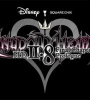 kingdom-heart