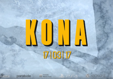 kona pre order ps4 pc xbox one