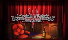 LABYRINTH OF REFRAIN: COVEN OF DUSK disponibile per Switch, PS4 e Steam