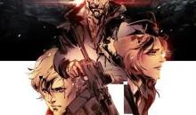 Left Alive, svelato il nuovo sparatutto d'azione e sopravvivenza per PS4 e PC –  Video