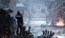 Left Alive, il nuovo trailer dello sparatutto survival-action in uscita per PS4 e PC nel 2018