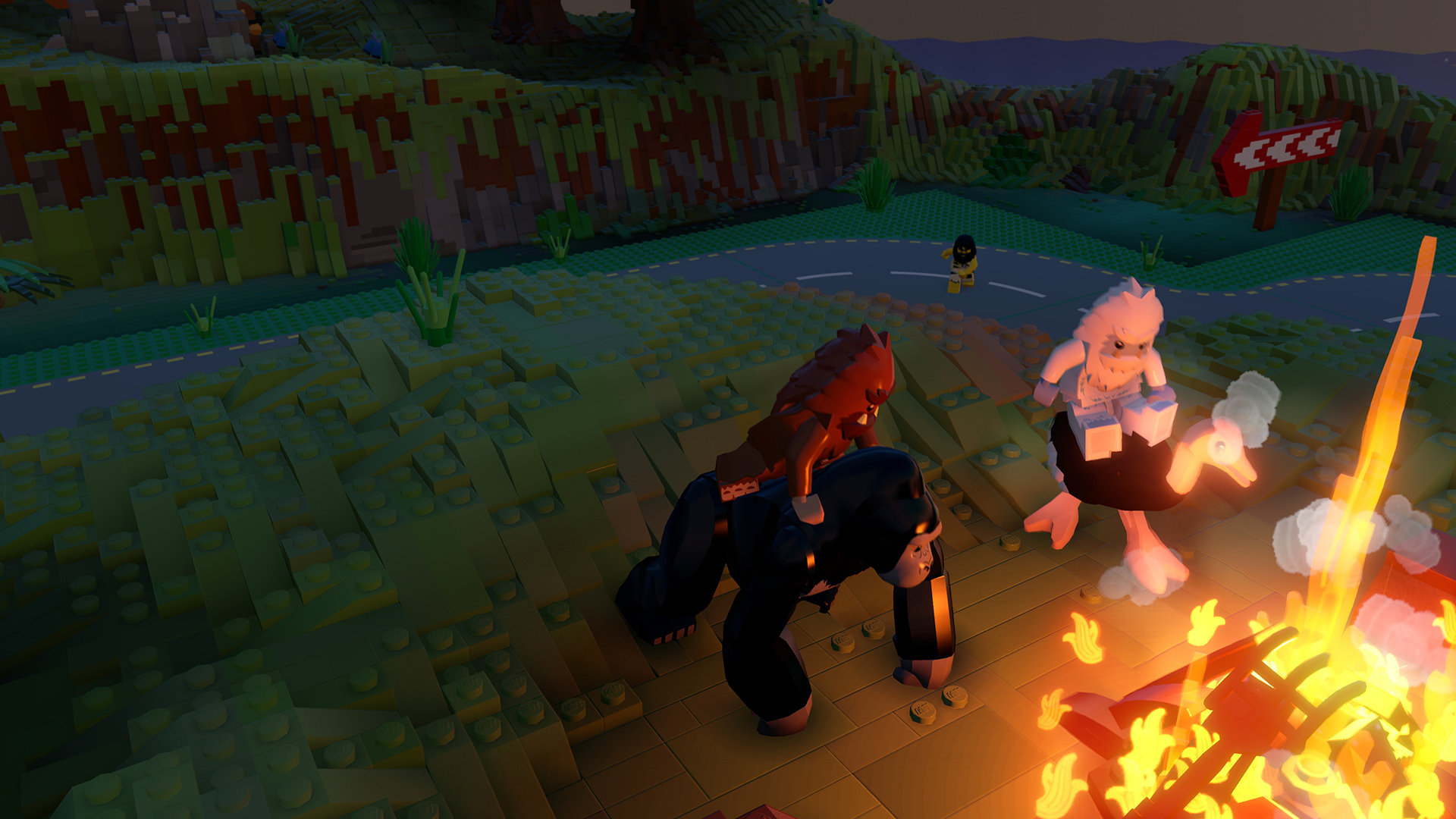 lego-worlds-screen-01-ps4-eu-02dec16