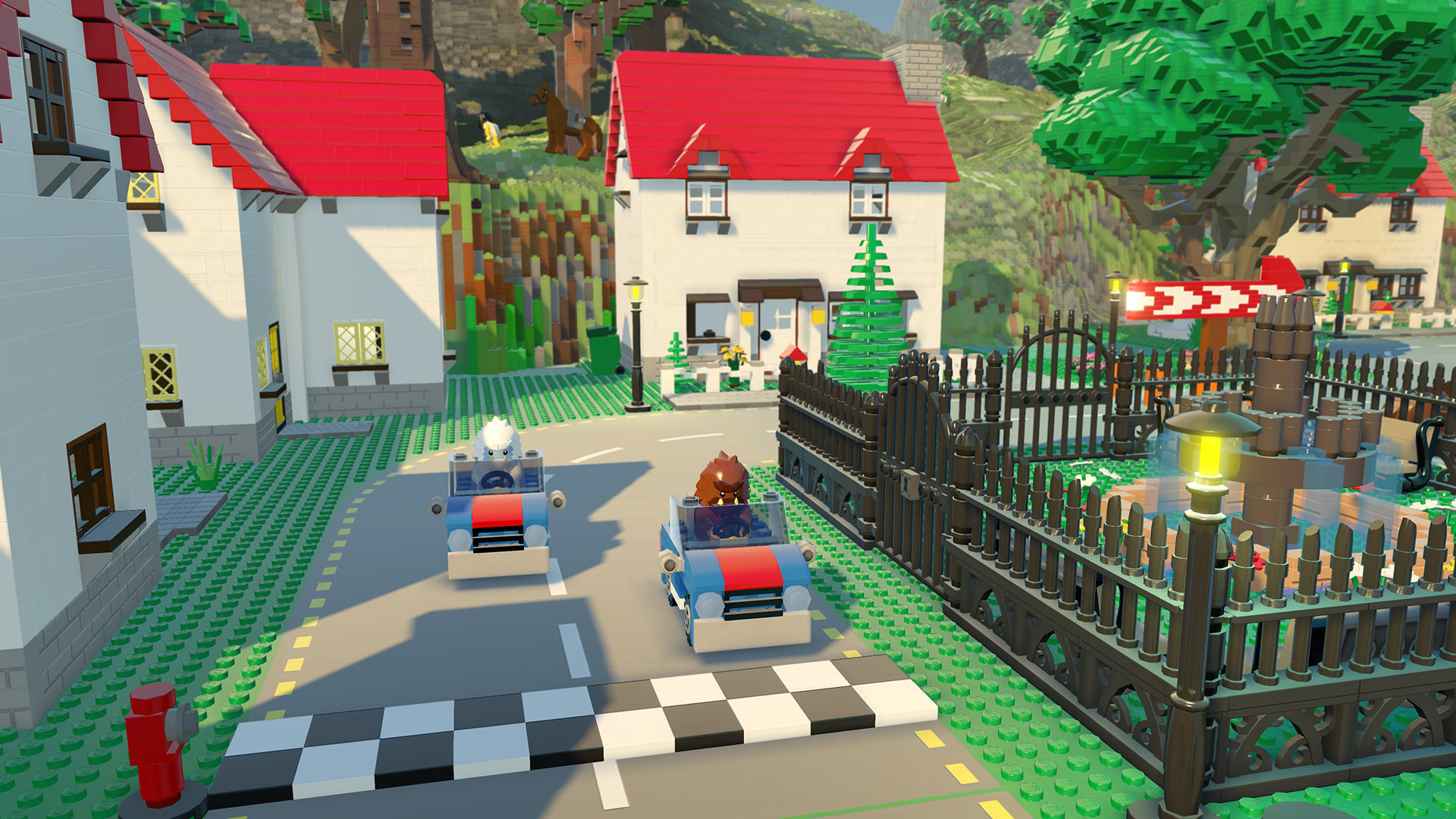 lego-worlds-screen-05-ps4-eu-02dec16