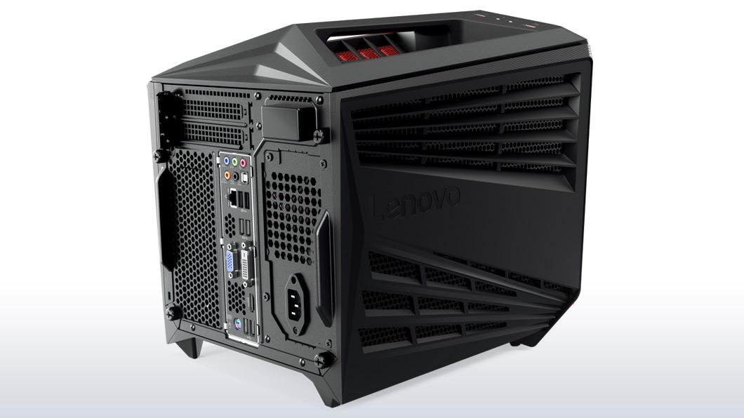 lenovo-desktop-ideacentre-y710-cube-back-side-6