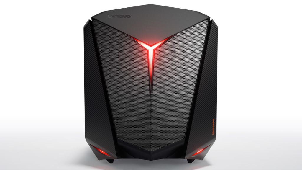 lenovo-desktop-ideacentre-y710-cube-front-10