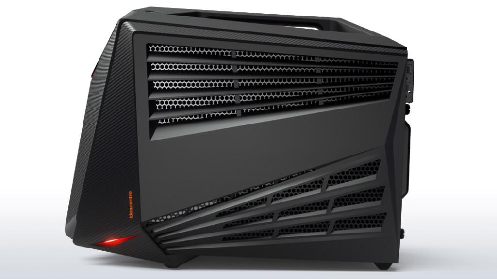 lenovo-desktop-ideacentre-y710-cube-side-8