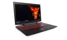 Lenovo Legion Y720 –  Caratteristiche del notebook per gaming