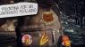 Life is Strange 2: la seconda stagione dell'avventura in arrivo tra una settimana, nuovo video di lancio