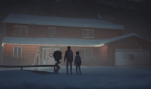 LIFE IS STRANGE 2: Il secondo episodio arriva il 24 gennaio, un momento cruciale – video